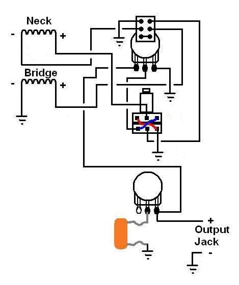 jazz b series wiring diagram b free printable