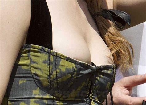 Emma Watson Nip Slip Jav Idols Pinay Scandals Etc