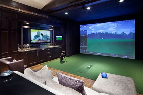 projector or tv for media room photos of the month multi purpose media room digital