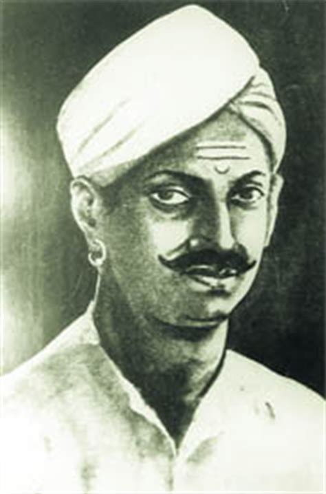 indian freedom fighters biography in hindi mangal pandey bhartiya sanskriti gyan pariksha