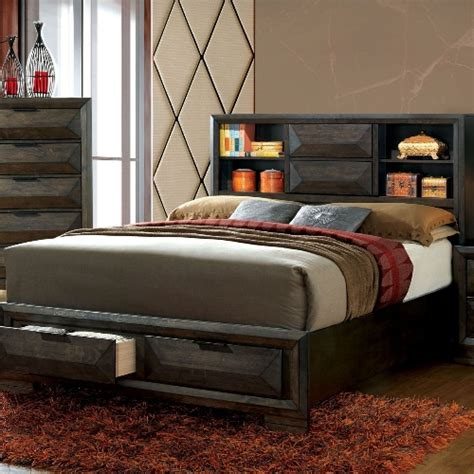 master bedroom furniture design trends hayneedle
