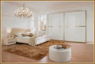 schlafzimmer beige pin schlafzimmergestaltung on