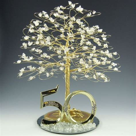 50th wedding anniversary ideas on 50th anniversary ideas on a budget ideas for 50th