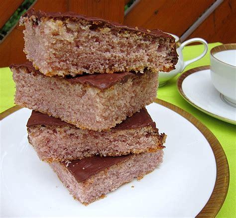 rote grütze kuchen rezept rote gr 252 tze kuchen rezept mit bild gel 246 schter