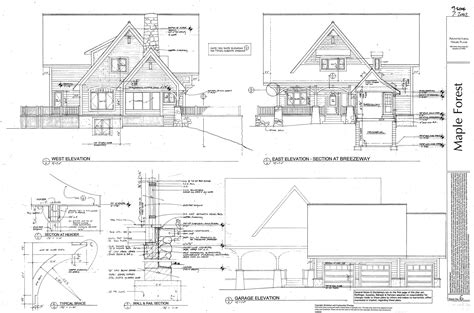 Architectural Cad Drawings Bingbingwang Pinterest Architectural Design Using Autocad