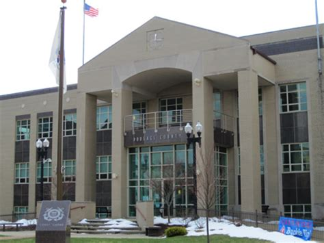 Portage County Court Records Portage County News