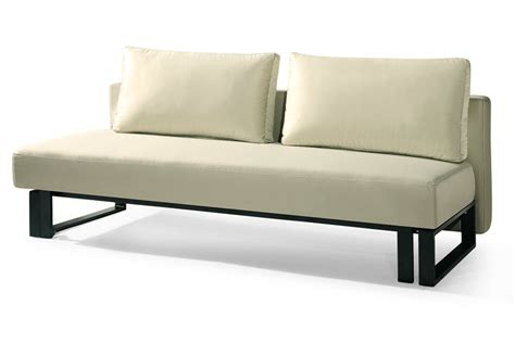 how to make a sofa cum bed china sofa cum bed 9011 china sofa design bed design