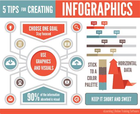design management tips infographic art jeremy farson s digital portfolio