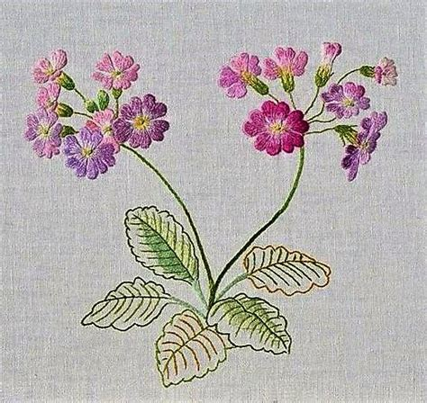 Jam Tangan Flower Pattern Simple Design 214 best needle painting images on embroidery stitches and embroidery designs