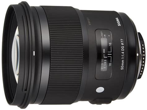 Sigma 50mm 1 4 sigma 50mm 1 4 photoexposition fr le monde de la photo