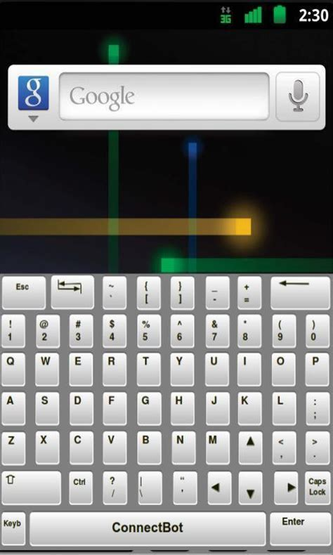 large key keyboards for android maxikeys android keyboard with big and a keyboard appstore for android