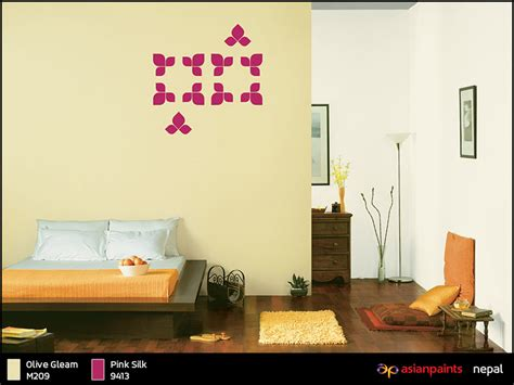 asian paints texture stunning sofa collection or other wall fashion nepal stylish paints nepal painting