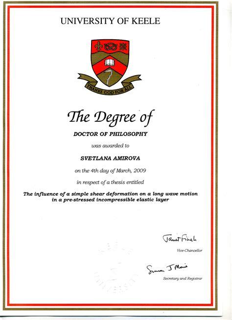 phd thesis uk best phd thesis award uk former countless cf