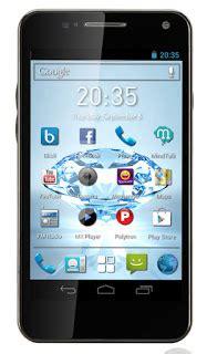 Hp Polytron Android W1350 spesifikasi harga polytron wizard w3430 ciungtips
