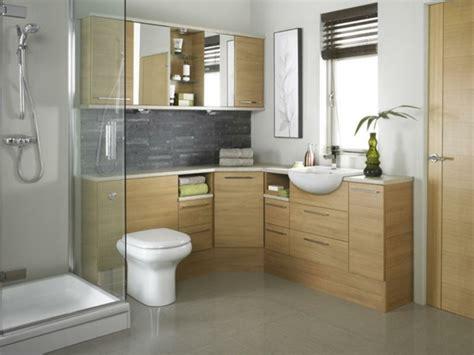 waschküche schrank altbau wohnzimmer farbe