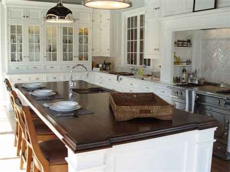 Countertop Prices Per Square Foot by Quartz Countertops Price Per Square Foot Traditional Style