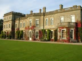 country mansion file 18th century mansion built of bath stone with