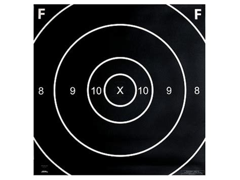 printable f class targets nra targets pkhowto