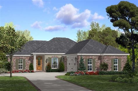 the plan collection house plans collection house plan house plans