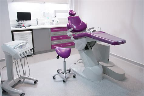 Cabinet Dentaire Mutualiste Rouen by Offre Emploi Chirurgien Dentiste Beaucaire