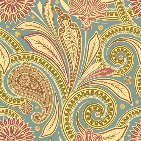 beautiful pattern beautiful background patterns vector free vector 4vector