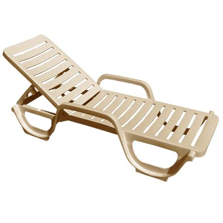 bahia chaise lounge grosfillex chaise lounges