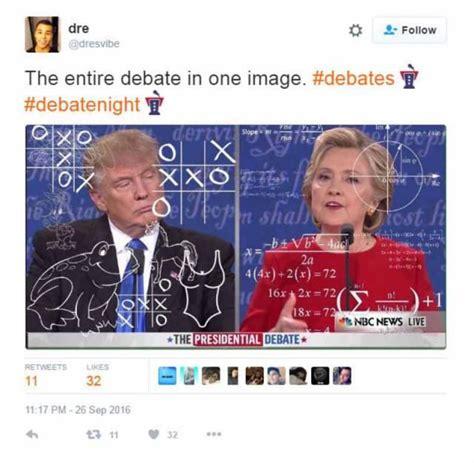 funniest presidential debate memes debate memes speech