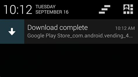 play apk how to install and play store it s easy