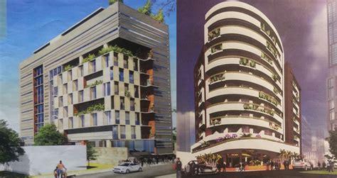 apartment design competition aser apartment design competition aser construction