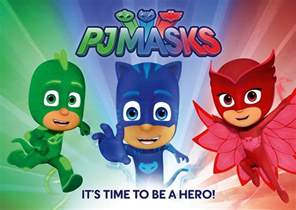 disney junior show pj masks electronic toys apps