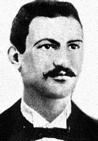 Gaetano Bresci – Wikipédia, a enciclopédia livre