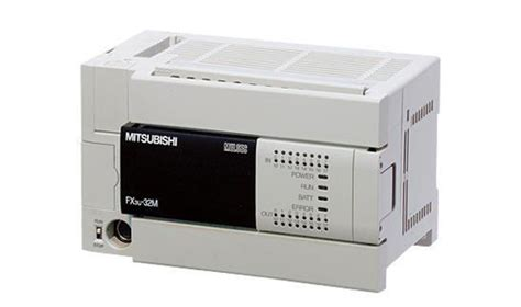 Plc Mitsubishi Fx3u 48mr Fx3u48mr Fx 3u 48mr Fx 3u 48mr Fx 3u 48 Mr 可程式控制器 plc archives 頁2 共2 kh凱虹企業有限公司 三菱電機 普羅菲司 可程式控制器