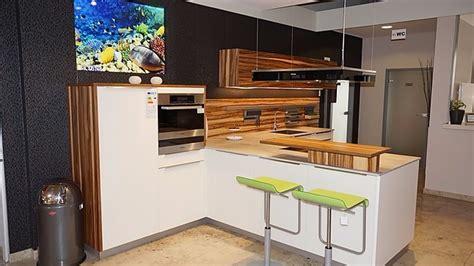 küche ohne hängeschränke dekor tresen k 252 cheninsel