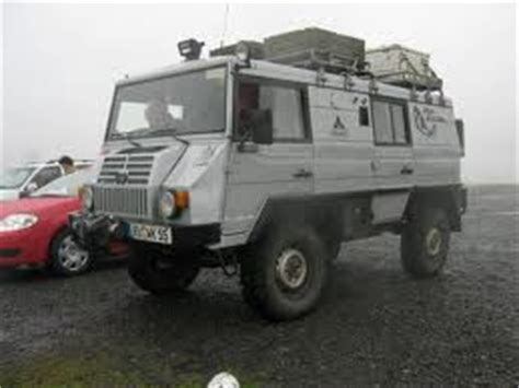 thor movie vehicle theevildrsin rmr thor