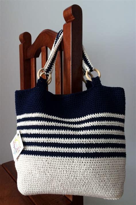 como hacer carteras tejidas a crochet m 225 s de 25 ideas incre 237 bles sobre bolsas tejidas a crochet