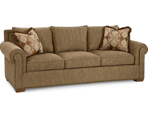 unique sofas for sale sofa unique thomasville sofa for sale discontinued