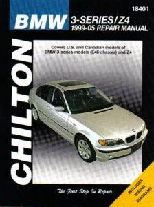 free download parts manuals 2005 bmw 325 free book repair manuals chilton bmw 3 series 1999 2005 repair manual