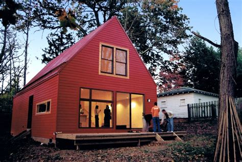 shed style homes shed style homes house design ideas
