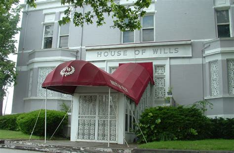 wills funeral home 28 images pin by rebekah rosburg on