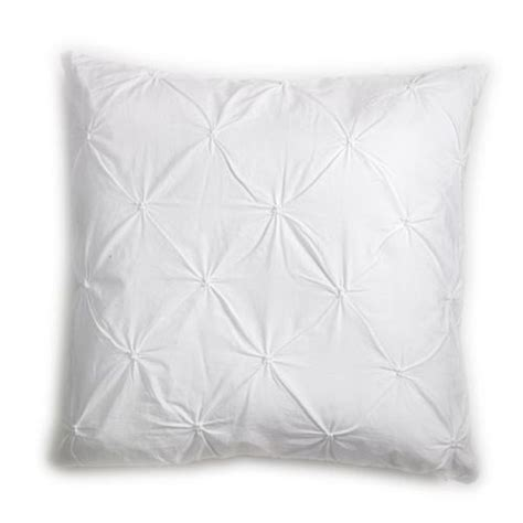coussin duvet collection coussin bouclair bedrooms duvet covers cushions and duvet