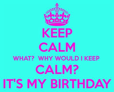 my birthday in btween thoughts it s my birthday