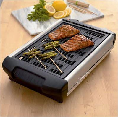 delonghi grill delonghi healthy indoor grill trends in home appliances