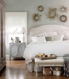 inspire bohemia beautiful bedrooms part iv