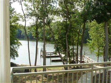 lake marion vacation 3 br vacation condo for rent in