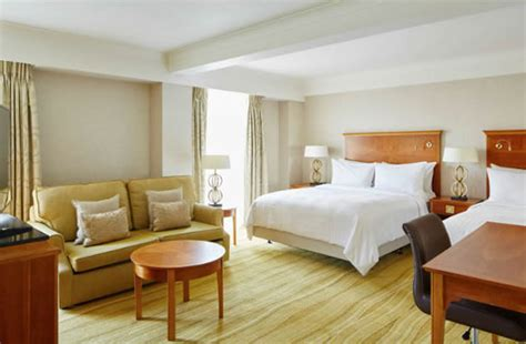 hotels family rooms for 4 family rooms in 4 hotels marriott etc