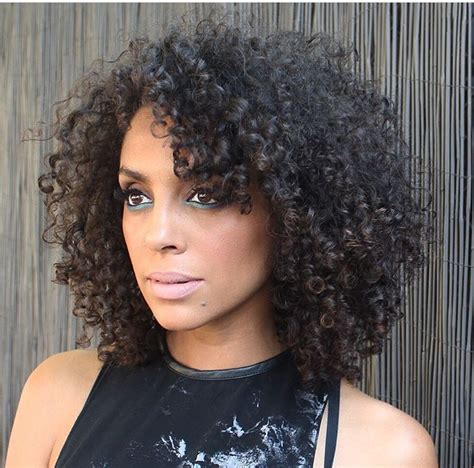halloween curly hairstyles diy halloween ideas for curly hair melting pot beauty