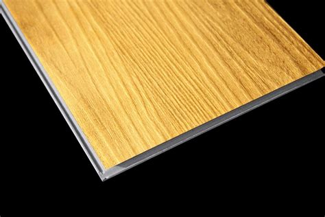 pvc laminate flooring laminate vinyl tile flooring lvt flooring 100 waterproof changzhou dongjia decorative
