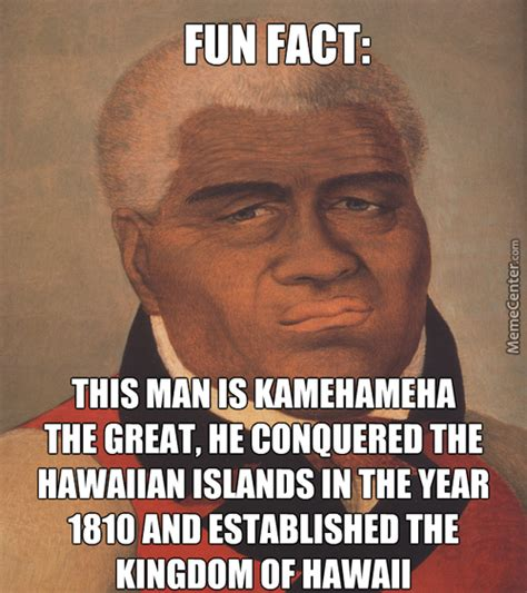 Hawaiian Memes - hawaiian memes 28 images aloha meme bing images 1000