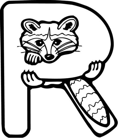 raccoon coloring pages kindergarten free printable for the kissing hand the kissing hand