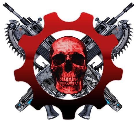 Home Design Story Game Download For Pc by Waroeng Arkana Gears Of War 2007 Repack Blackbox Mf Pj